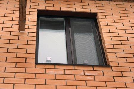 Окна в квартире: деревянные или пластиковые