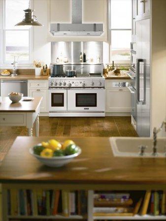 Фото кухни. Выпуск 1