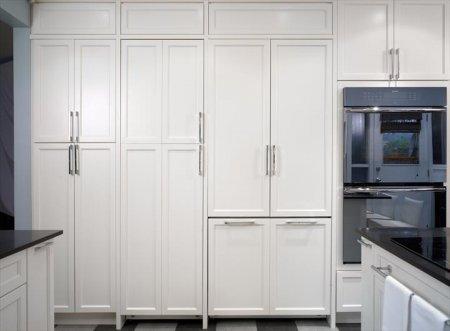 Фото кухни. Выпуск 2