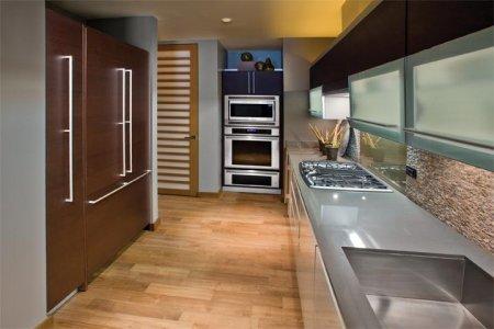 Фото кухни. Выпуск 3