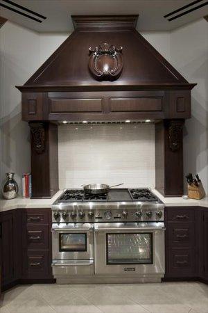 Фото кухни. Выпуск 5