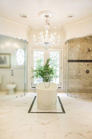 Фото ванной комнаты. Выпуск 1