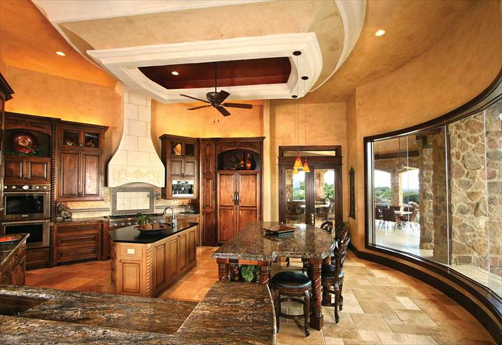 Кухонная плитка для фатрука