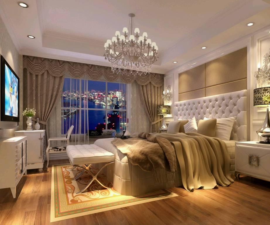 Мебель для спальни, советы покупки