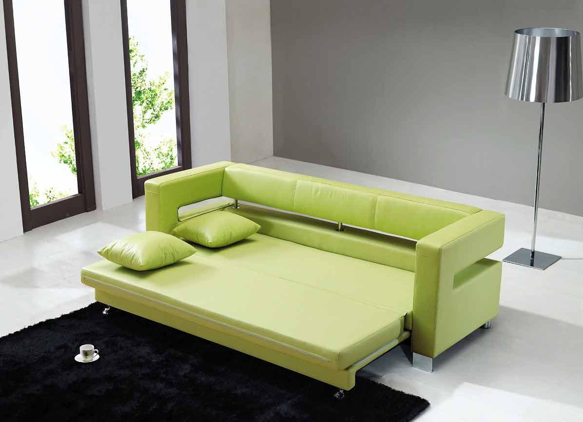 выбор дивана кровати