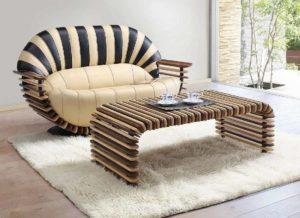 выбор дивана фото