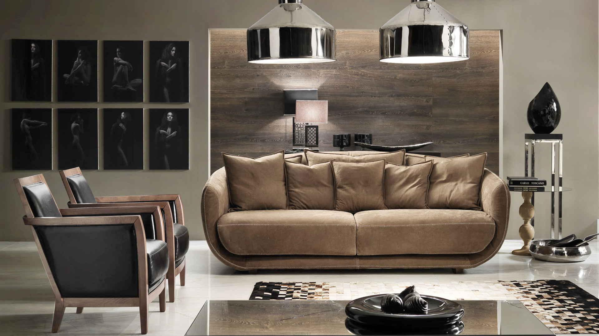 мебельная мода