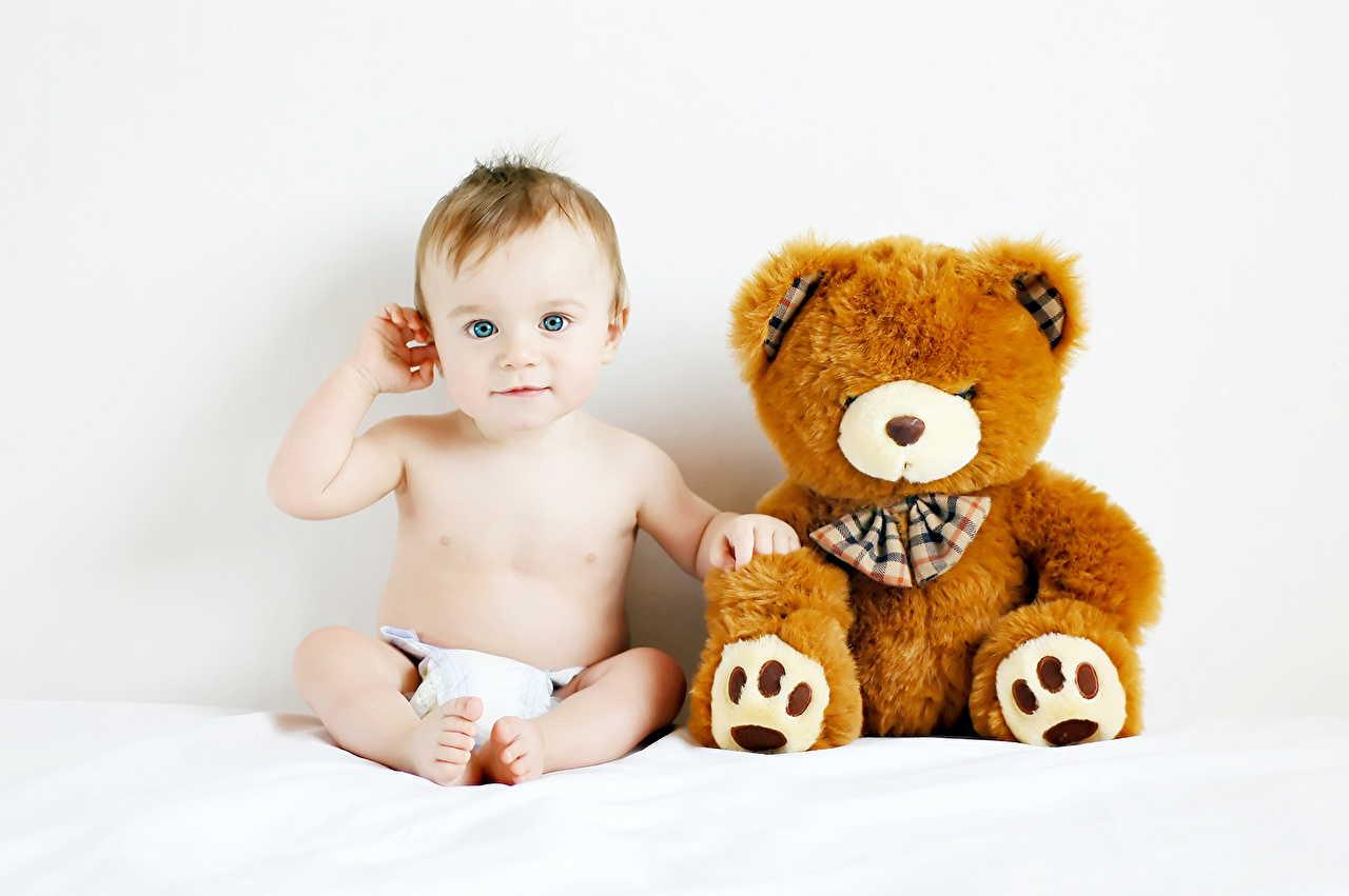 игрушки-лайфхаки для ребенка