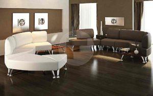 уровень комфорта мебели для офиса