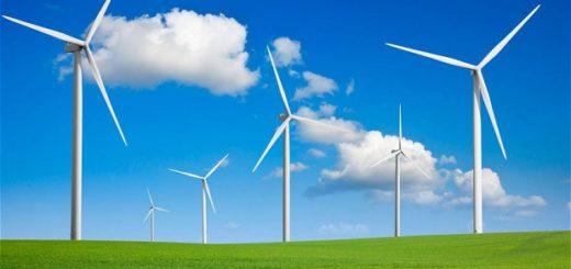качественный ветрогенератор