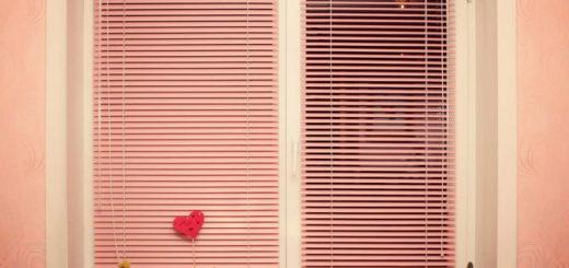 шикарные жалюзи на окна