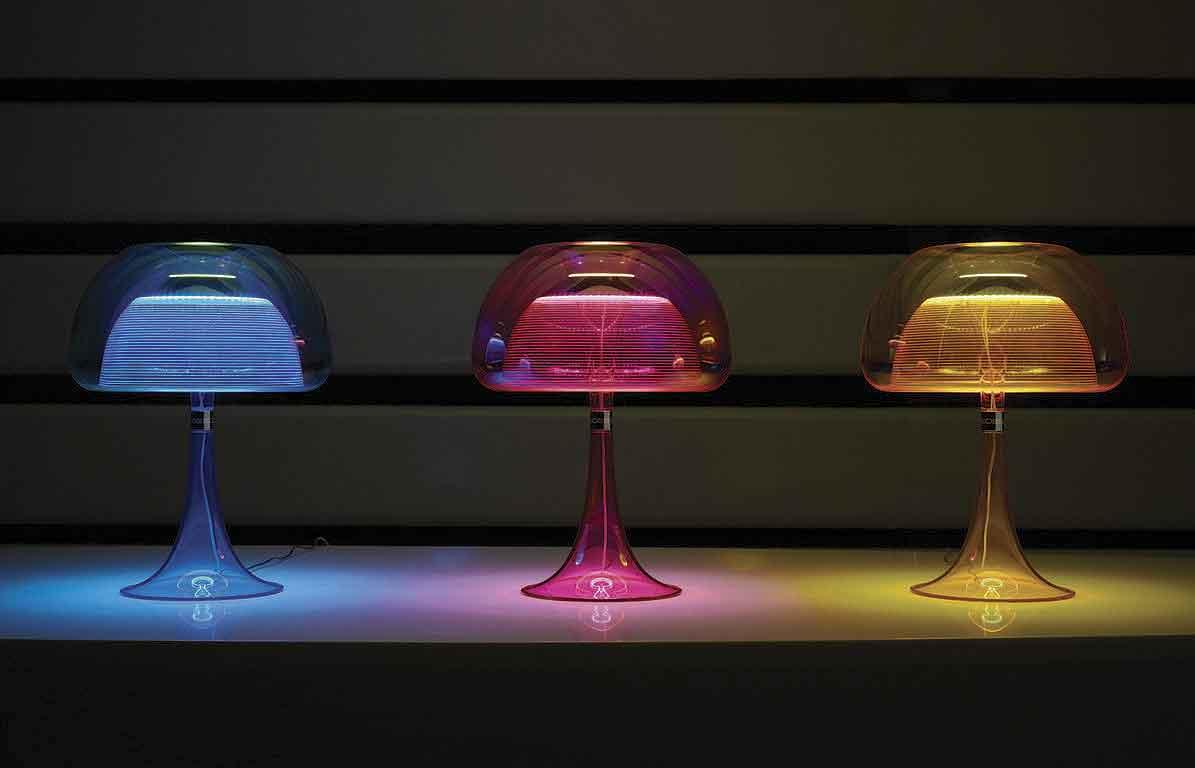 энергосберегающие лампы отзывы