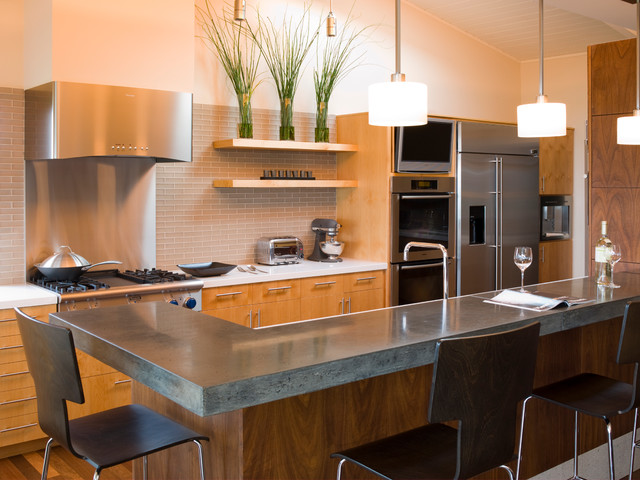 рейтинг кухонных шкафов