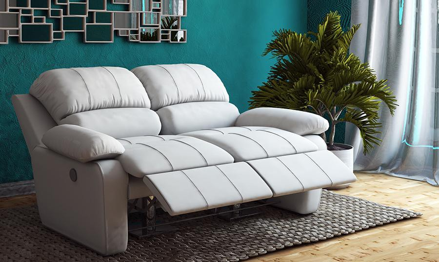 преимущества диванов-трансформеров