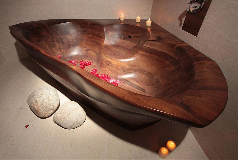 ванна фото