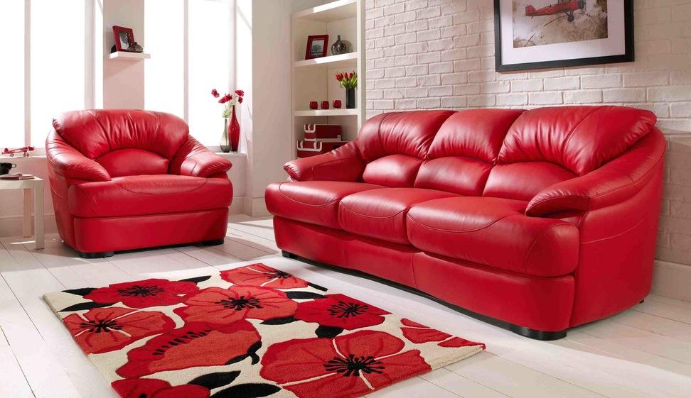 типы раскладных диванов