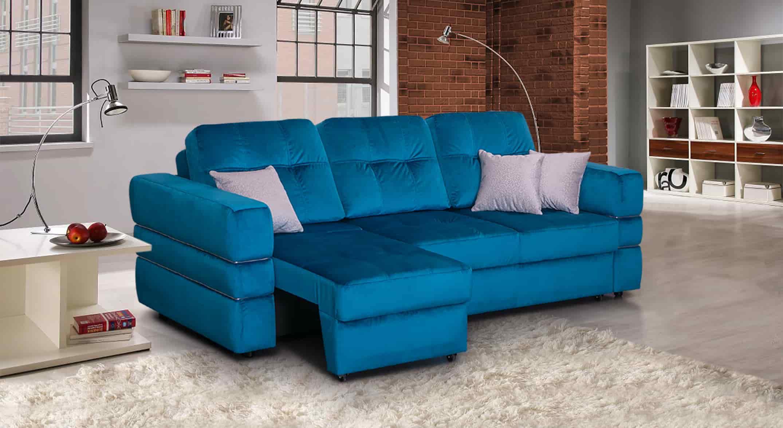 Трансформация диванов еврокнижка