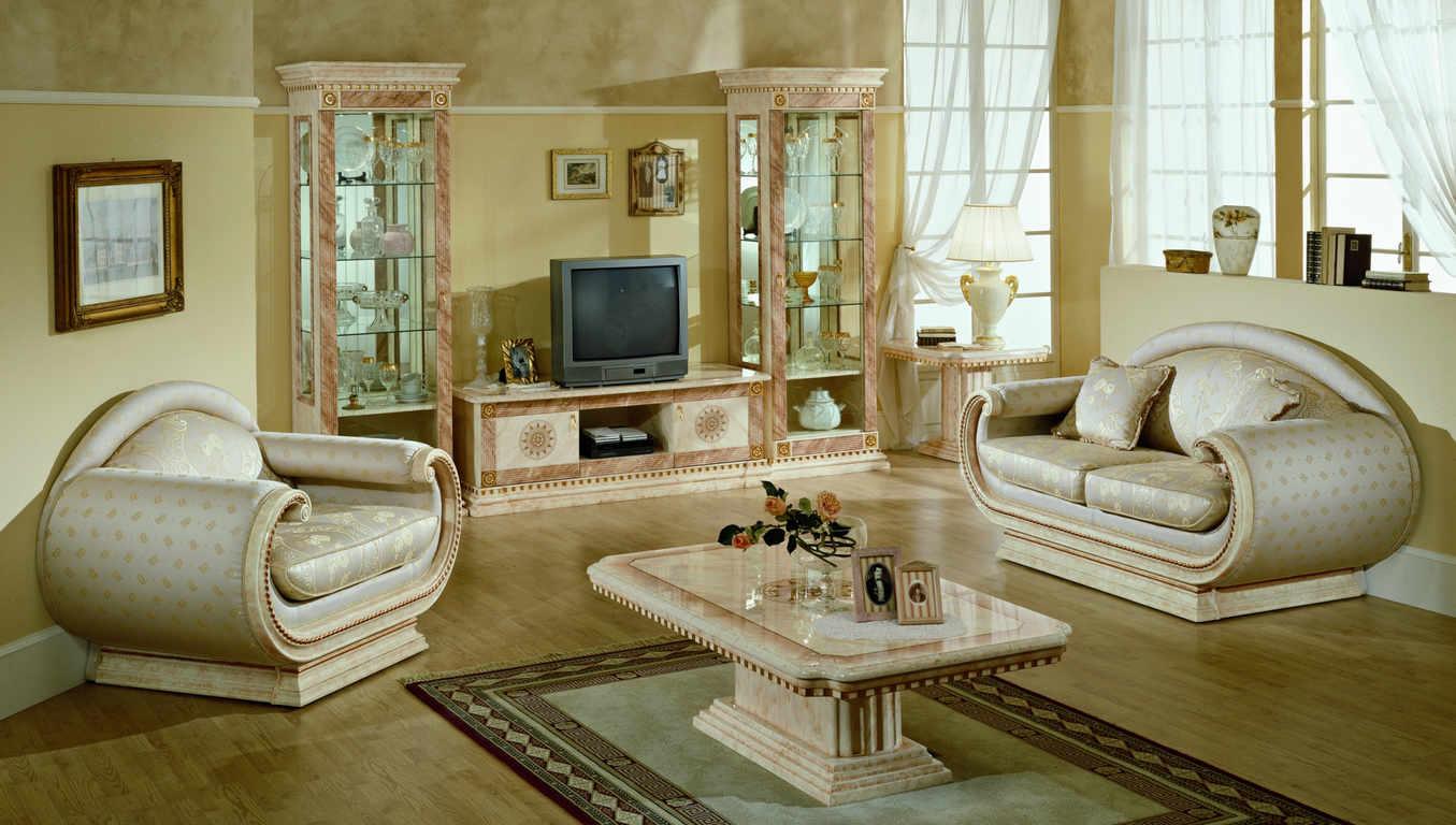 Как правильно выбрать мебель