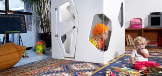 детский стол и детский стульчик
