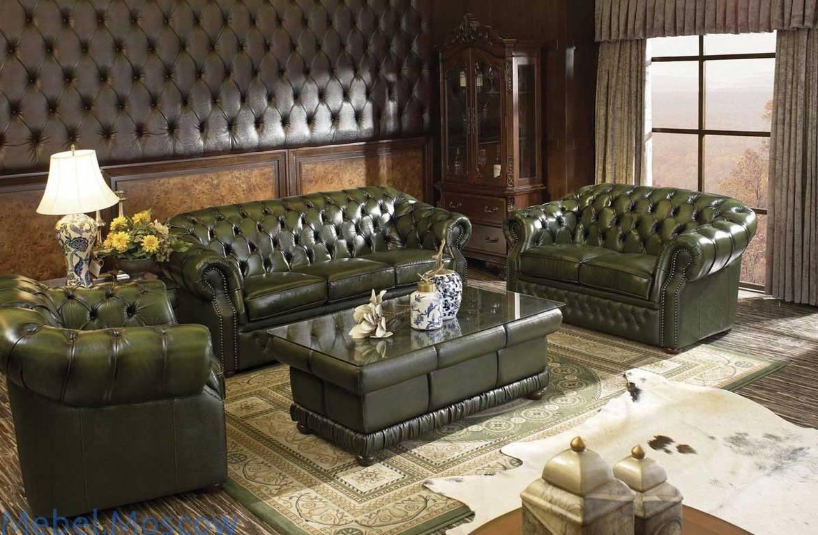 Как выбрать ткань для обивки дивана