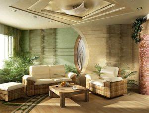 Дизайн квартир по Фен Шуй