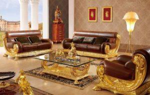 Мебельная фурнитура типы и выбор