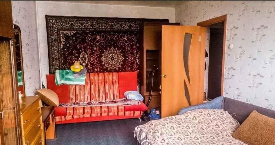 О чем нельзя говорить собственнику когда хотите снять квартиру