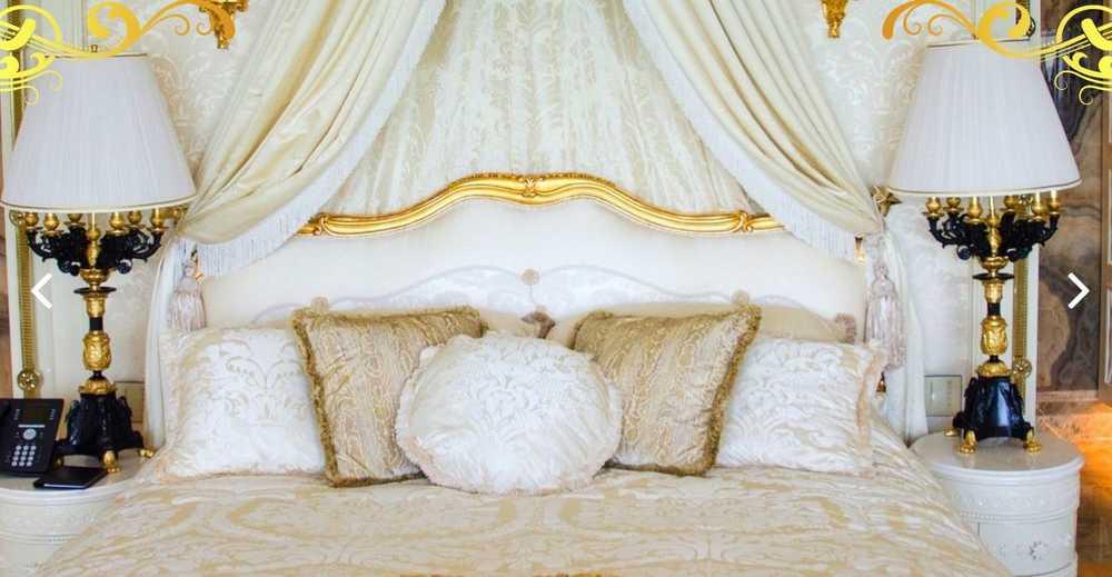 Как выбрать лучшее постельное бельё