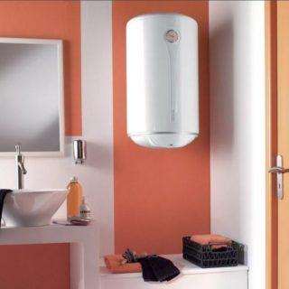 Какой водонагреватель выбрать в ванную комнату с ограниченным пространством