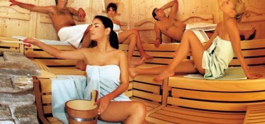 Лежаки для бани из абаши