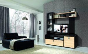 Мебельные системы для идеального порядка