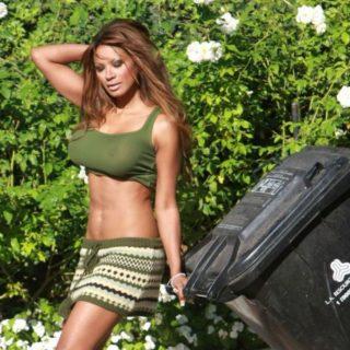 Виды и назначения мусорных контейнеров: контейнеры для мусора