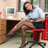 купить офисный стол