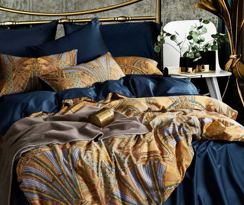 Элитные матрасы и постельное белье премиум-класса чем отличаются от обычных